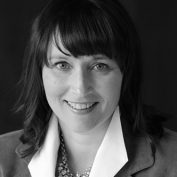 Lisa - HR Workplace Matters