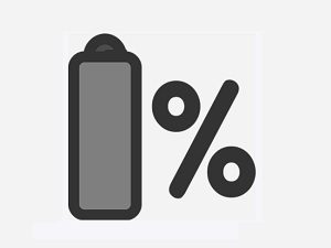 Better Laptop Battery Health