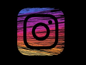 Instagram Adds AI To Warn