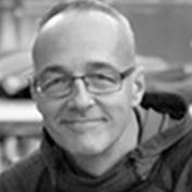 Jim M - Client Review