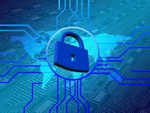 New Ransomware Threatens