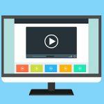 Videos In Google Photos Accounts