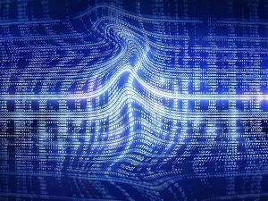 GravityRAT Malware's Targets