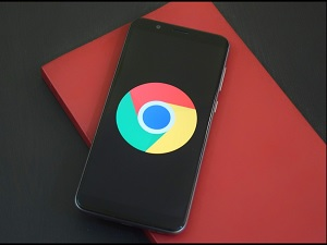 Latest Version Of Chrome