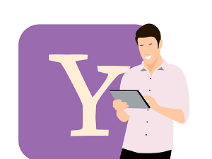 Yahoo Making Email Forwarding