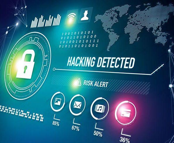Simon Frazer University suffers cyberattack