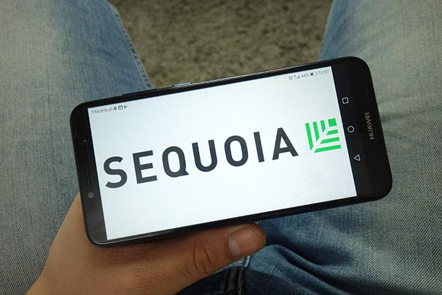 Sequoia Capital told investors it was hacked